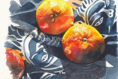 Tangerines ii